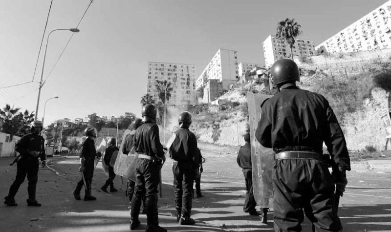 صور الشرطة الجزائرية............... Diar-e10