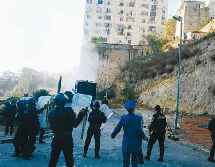 صور الشرطة الجزائرية............... Diar-e11