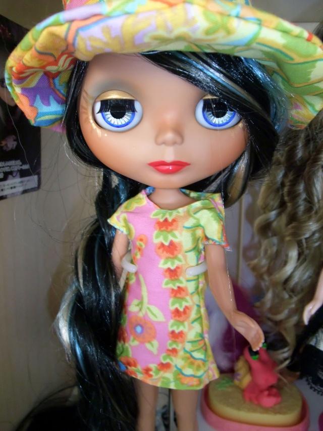 Prima Dolly Heather Sky (PDHS) // RBL Photo_47