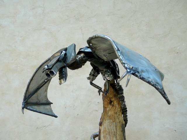 Dragon Dragon11