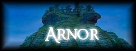 La Terre du Milieu Arnor10