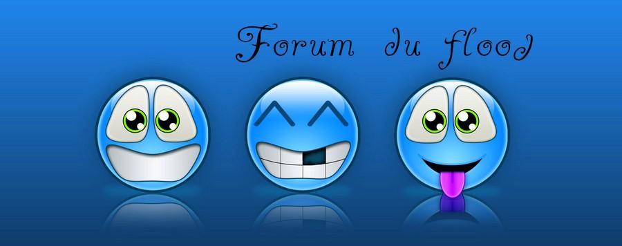 Forum du Flood