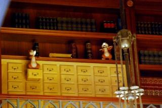 les details des boutiques en photos Dsc_0032