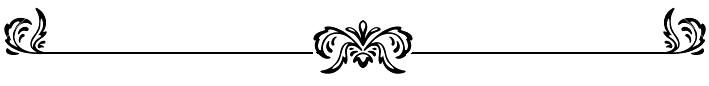 III. Règles de présentation des textes et des sections textes 12405910