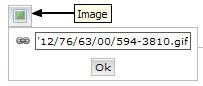 [Tutoriel] Héberger et poster une image sur le forum Sans_t39