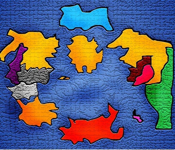 World Map of Terra Altsoba Terra_10