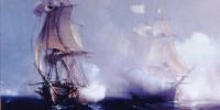 The Battle of the Caribbean Jacksp10