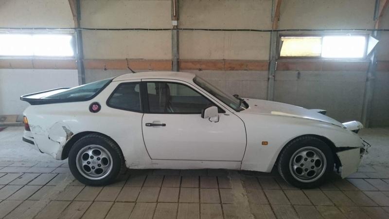 Porsche 944 2.5l athmo projet cup Receiv11