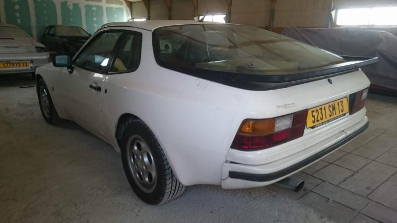 Porsche 944 2.5l athmo projet cup Receiv13