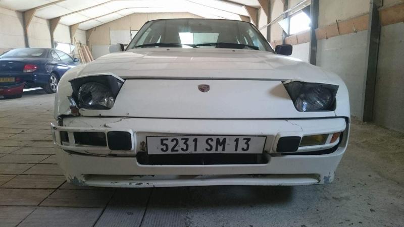 Porsche 944 2.5l athmo projet cup Receiv15