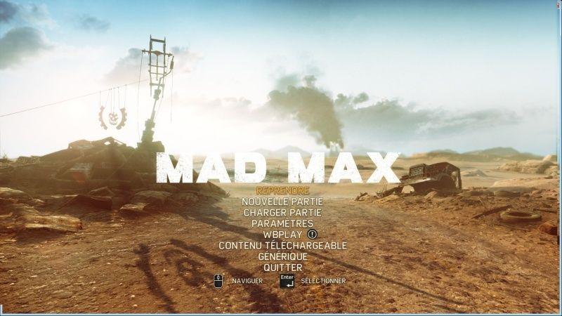 Mad Max (2015) Mad_ma10