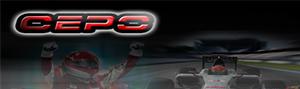 F1 C.E.P.O.