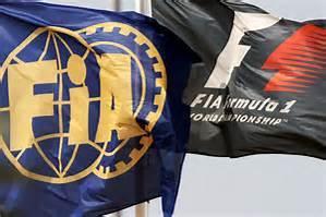 El Consejo Mundial de los Deportes del Motor aprueba el regreso de la clasificación de 2015 F12