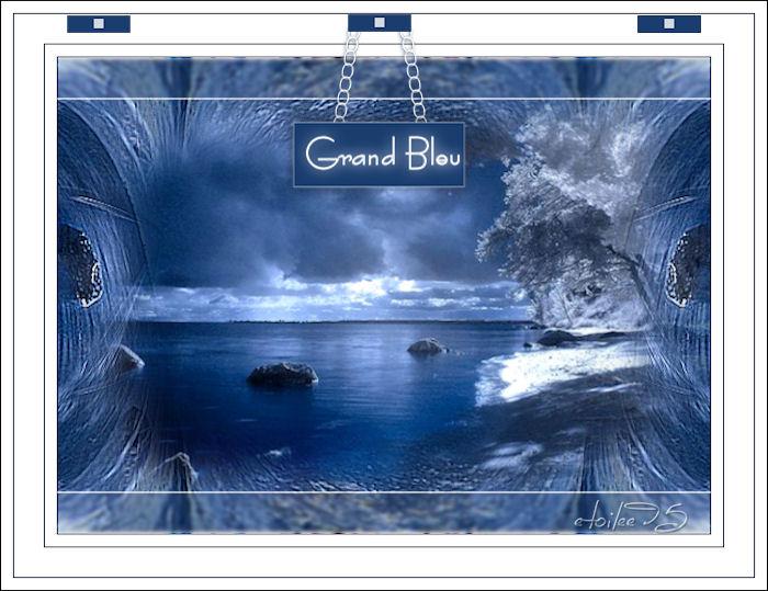 Grand bleu (PSP) Sans_143