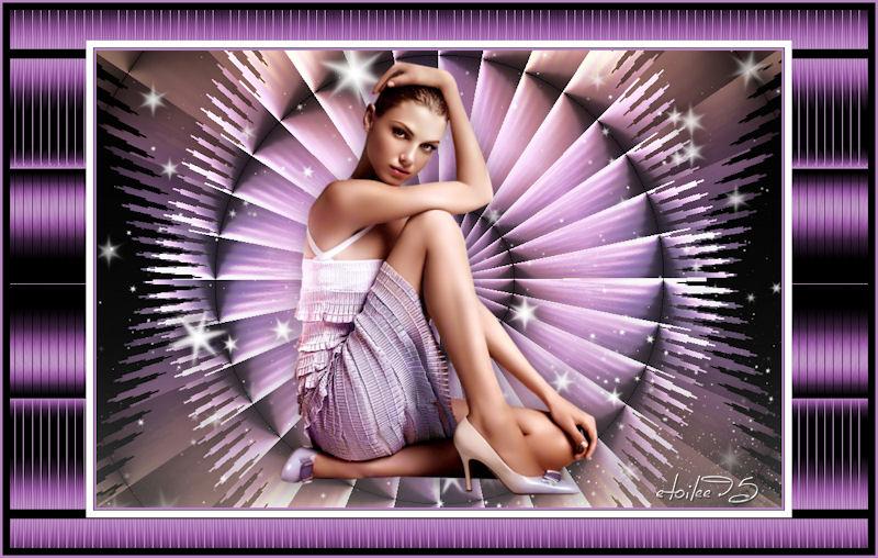 Cabaret Girl (PSP) Sans_t16