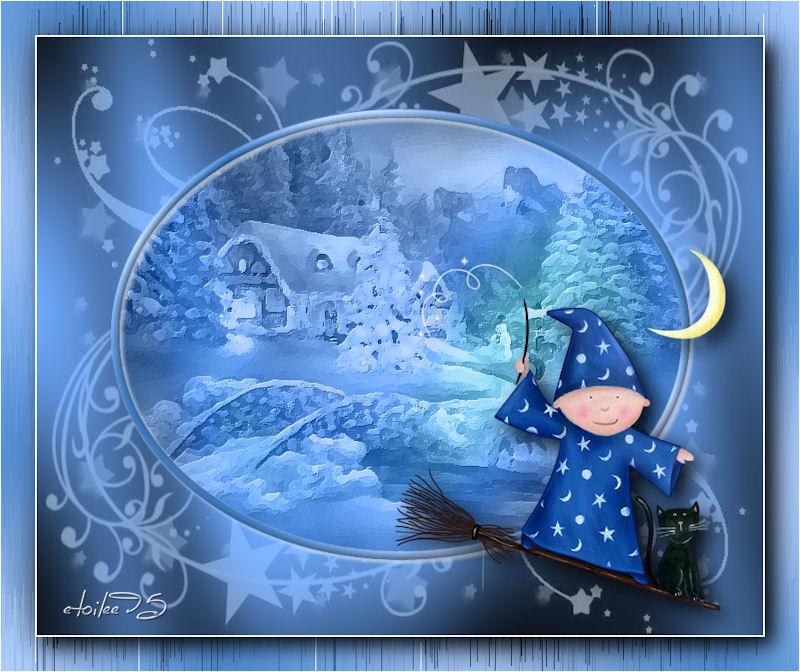 Bonne nuit(Psp) Sans_t75