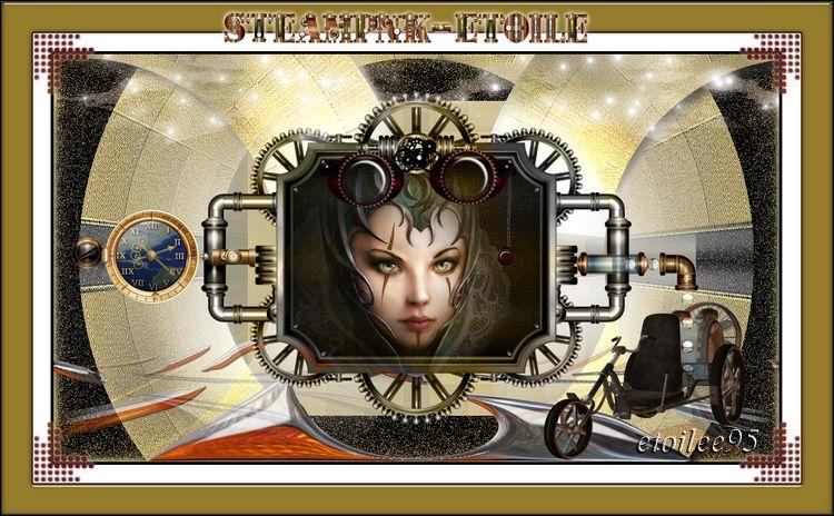 Tuto Steampunk_2 PSP  St_pat10