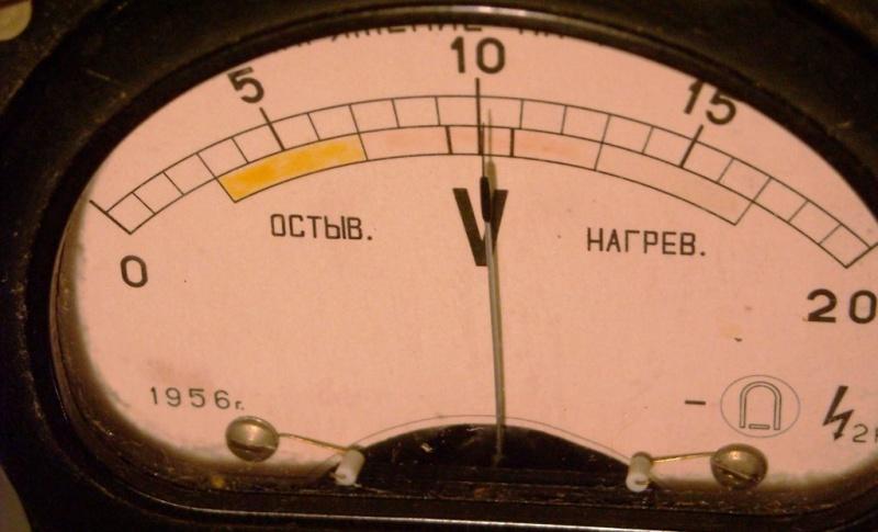 """Приемники Антона Савельева (ВКАС им. Буденного). От """"Шара-КВ"""" до """"Калины"""" и """"Степи"""" Eaiza_10"""