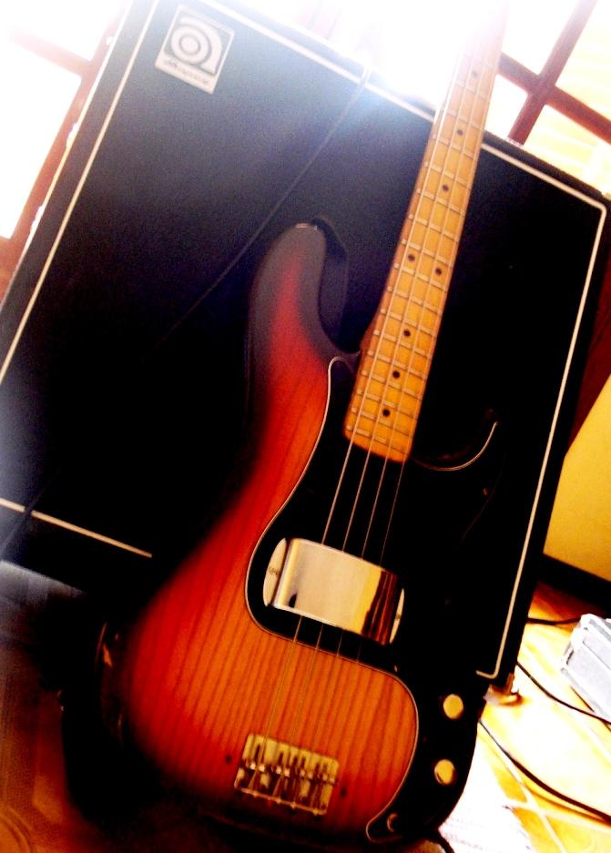Clube Fender - Topico Oficial (Agora administrado pelo Maurício_Expressão) - Página 5 Dsc03211