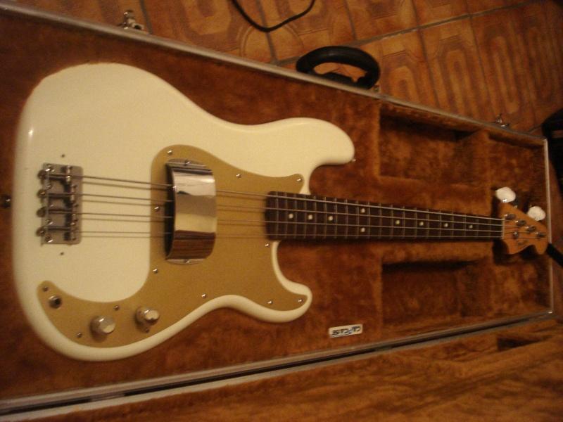Clube Fender - Topico Oficial (Agora administrado pelo Maurício_Expressão) - Página 4 Pbass10