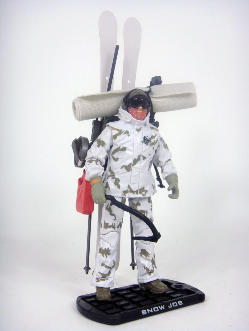 Pursuit of Cobra MAJ : Ripcord ou Skydive 01_sno10