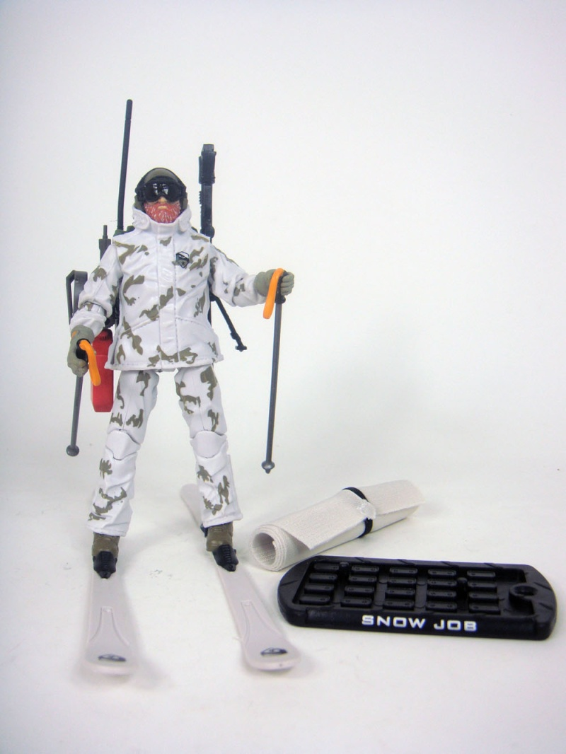 Pursuit of Cobra MAJ : Ripcord ou Skydive 03_sno10