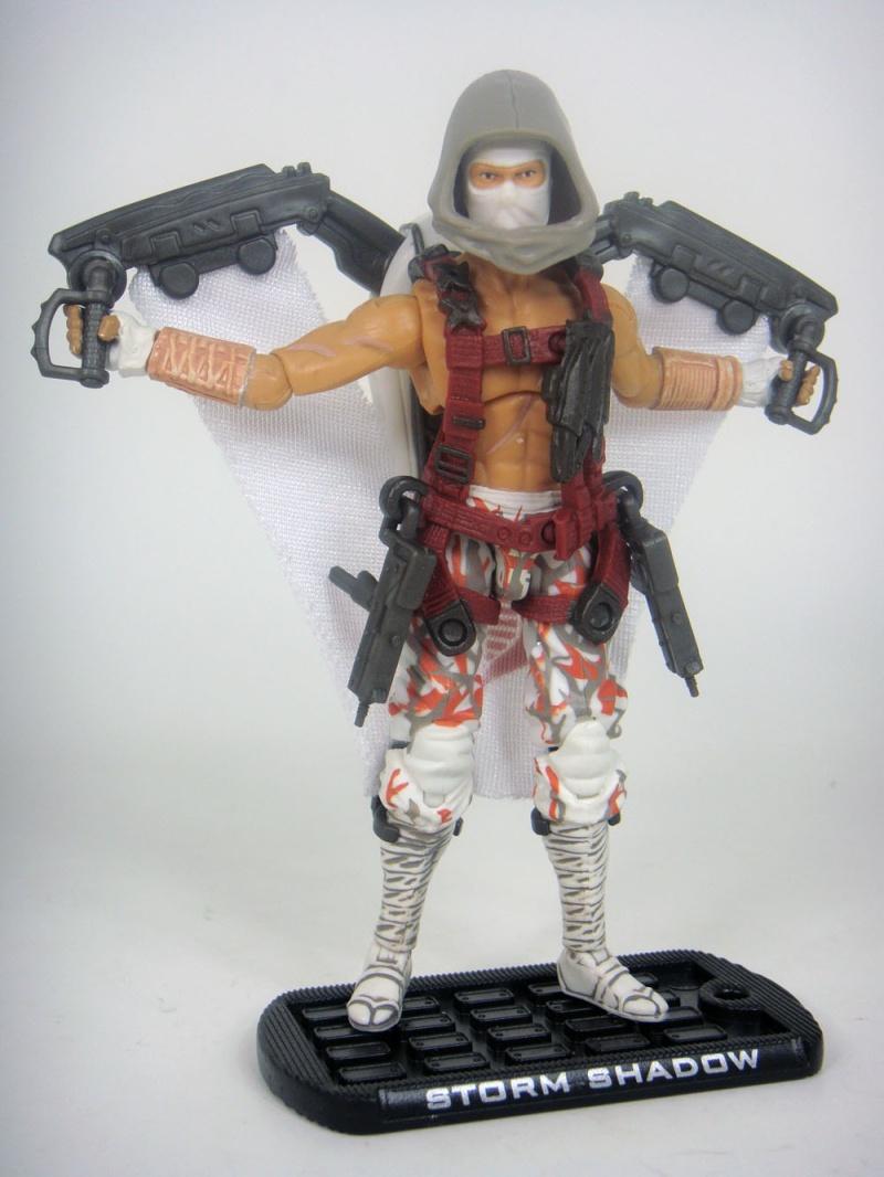 Pursuit of Cobra MAJ : Ripcord ou Skydive 09_sto10