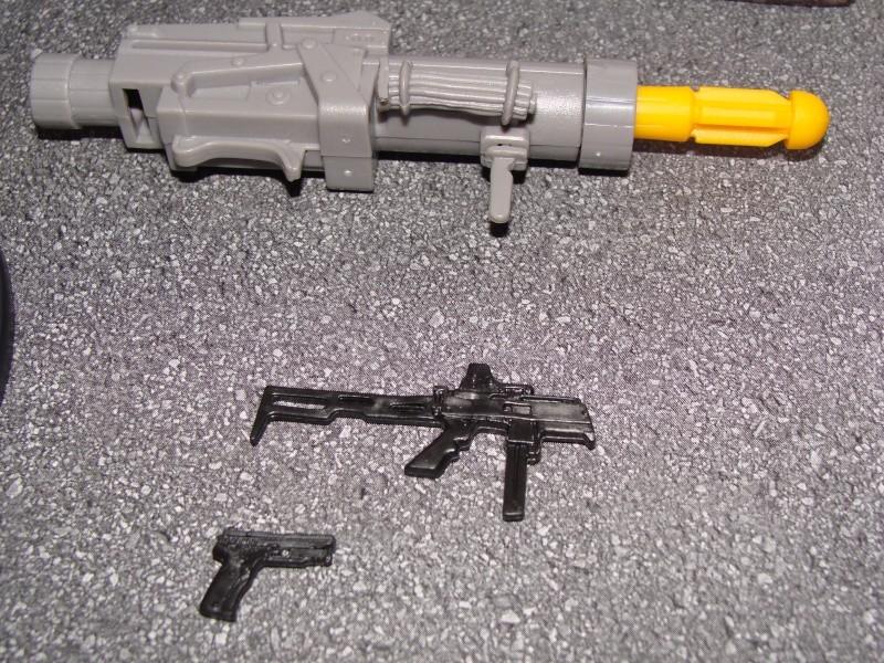 [Critique] ROC Reactive Impact Armor Duke Dsc04615