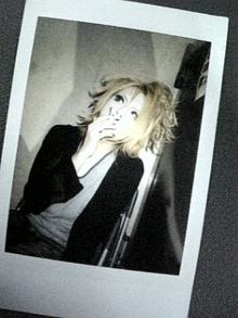Matenrou Opera - Page 2 T0220036