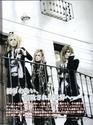 [Scans] Magazines Matenrou Opera Cure7111