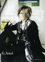 [Scans] Magazines Matenrou Opera Cure7113