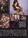 groupe/Magazines N°2 Img_0027