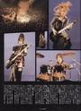 groupe/Magazines N°2 Img_0028
