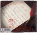 Kanon Wakeshima [Regroupé mags/flyers/photos] Img_0064