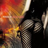 Penicillin Untitl10