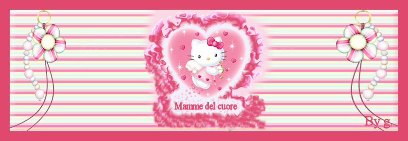 Mamme Del Cuore