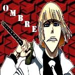 Ombre Noir Gallery's Ombre11