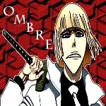 Ombre Noir Gallery's Ombrre10