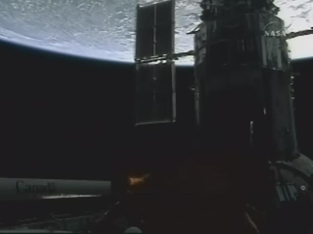 [STS-125] EVA - 2 - Page 2 Realp149