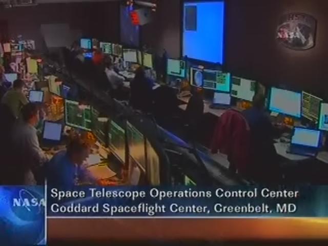 [STS-125] EVA - 4 - Page 3 Realp153