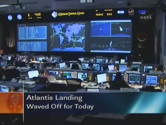 [STS 125 - Atlantis] : Retour sur Terre (dimanche 24 mai) - Page 4 Realp168