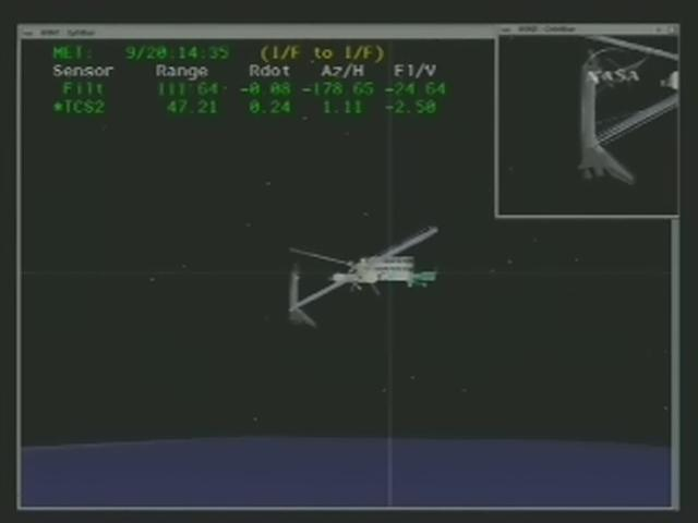 [STS-119] Discovery: la mission - Page 10 Realpl82