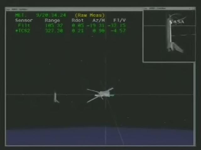 [STS-119] Discovery: la mission - Page 10 Realpl85