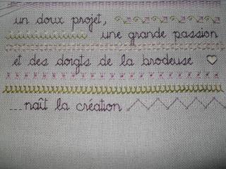 SAL Harmonie de frises de Laurette - Page 5 Sdc10416