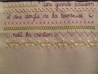 SAL Harmonie de frises de Laurette - Page 5 Sdc10423