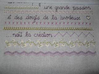 SAL Harmonie de frises de Laurette - Page 5 Sdc10424