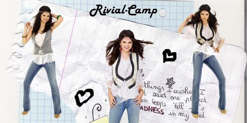 Rivial-Camp