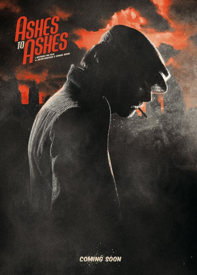 Ashes to Ashes - Batman Fanfilm Ata-ed10