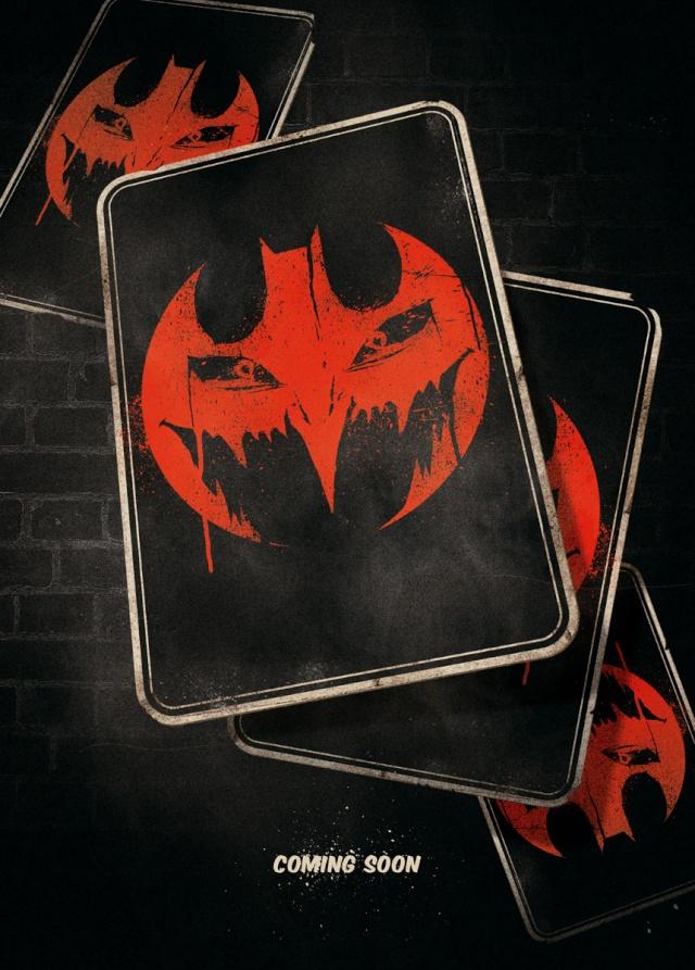 Ashes to Ashes - Batman Fanfilm Ata-te10