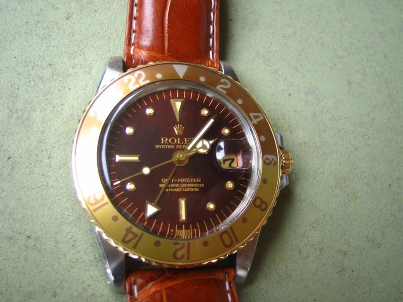 Une montre, une chanson... Img_6512